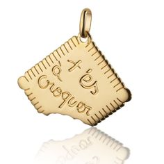 Couple Rings, Charm Jewelry, Bracelets, Valentines Day, Pendants, Jewels, Watches, Personalized Items, Mini
