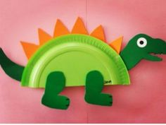 craft idea for kids Dinosaur craft idea for kids Dinosaur craft idea for kids Read This Before Getting Into Arts And Crafts ** Click image for more details. Flugsaurier zum Basteln: Bastelvorlage Mehr Paper plate animals craft idea for kids Kids Crafts, Paper Plate Crafts For Kids, Summer Crafts For Kids, Daycare Crafts, Spring Crafts, Toddler Crafts, Preschool Crafts, Easy Crafts, Art For Kids