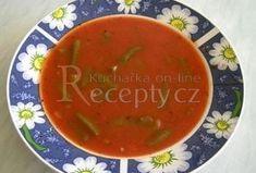Thai Red Curry, Steak, Ethnic Recipes, Food, Essen, Steaks, Yemek, Eten, Beef