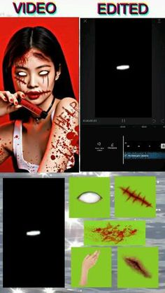 Art Painting Tools, Aesthetic Editing Apps, Overlays Instagram, Sims House Design, Blackpink Funny, Nursing School Tips, Black Pink Songs, Black Background Images, Aesthetic Photography Nature