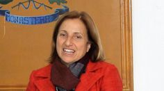 Indagini dopo intimidazioni all'ex ministro Lanzetta
