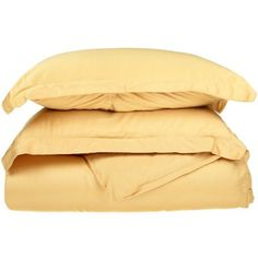 Snuggle into the luxury of Long-Staple Combed Cotton with this Superior Long-Staple Combed Cotton Solid Sateen Weave 3 Piece Duvet Cover Set . King Duvet Cover Sets, Bed Duvet Covers, Duvet Sets, Pillow Shams, Pillows, Pillow Cases, California King Duvet Cover, Egyptian Cotton Duvet Cover, Come Undone
