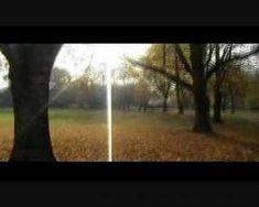 ▶ John McCormack - So Deep The Night - YouTube