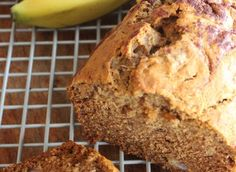Enjoy these inventive ways to have your banana bread—and eat it, too!