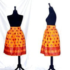 #africanfashion #afro #africanskirt #africanstyle