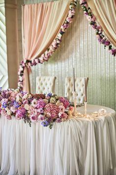 Wedding Reception Decorations, Table Decorations, Wedding Coordinator, Pink, Color, Home Decor, Birthday, Decoration Home, Room Decor