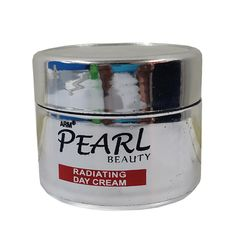 Shop - Pearl Fairness Cream Fairness Cream, Pearl Cream, Skin Whitening, Wash Your Face, Timeless Beauty, Day Use, Good Skin, Moisturizer, Skin Care