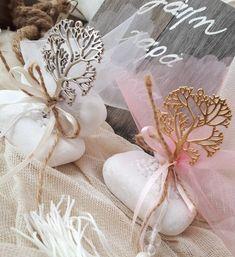 Μπομπονιέρες βάπτισης και γάμου !μεταλλικό  δέντρο της ζωής σε χρυσό και silver vintage  χρωμα! Καλεστε 2105157506 #βαπτιση#βαφτιση#γαμος#baptism #vaptisi#vaftisi#vaftisia #baptism#baptismcard#babyshower #mpomponieres_dentro#vaptisi#vaftisi#βάπτιση #βάφτιση#baptism#δεντροτησζωης#μπομπονιερα #μπομπονιέρες #μπομπονιερες α#valentinachristina #vaptism#athens#greece#handmade #christeningfavors#greek#greekdesigners#handmadeingreece#greekproducts #μπομπονιερεςγαμου
