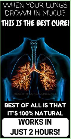 When Your Lungs Drown in Mucus, This is The Best Cure! It�s 100% Natural and Works in Just Few hours! Ginger Benefits, Turmeric Health Benefits, Belly Dancing Classes, Asthma, Natural Cures, Natural Treatments, Health Problems, Lunges, Home Remedies