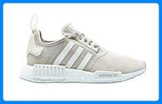 Adidas Originals NMD_R1 Talc Mesh 36 2/3 EU - Sneakers für frauen (*Partner-Link)