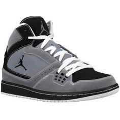 8579ae596fd6 Jordan 1 Flight - Men s at Foot Locker