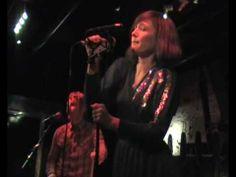 Sarah Blasko - Hold On My Heart, Live at Lilla Hotellbaren, Stockholm Travel Music, Stockholm, My Heart, Hold On, Live, Concert, Naruto Sad, Concerts