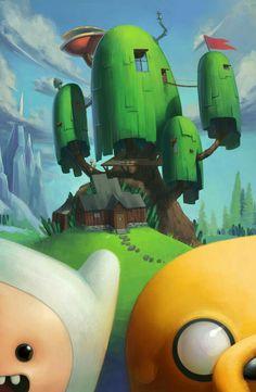 59 trendy ideas for dogs cartoon drawing adventure time Adventure Time Anime, Adventure Time Wallpaper, Cartoon Dog, Cartoon Shows, Cartoon Drawings, Cartoon Characters, Abenteuerzeit Mit Finn Und Jake, Finn Jake, Adveture Time