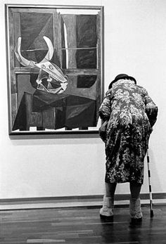 Martin Langer, 1984