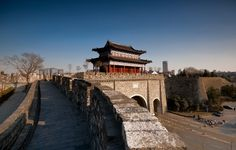 Top Ideas for Weekend Excursions outside Shanghai - Easy Tour China