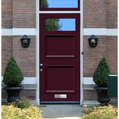 Made to size exterior timber door, Victorian style door, made to measure, top quality manufacture, moulded panels with ehavy mouldings. External Hardwood Doors, External Doors, Victorian Door, Glass Fit, Timber Door, Traditional Doors, Oak Doors, Simple Prints, Bespoke Design