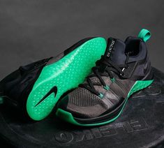 Training Shoes, Cleats, Sneakers Nike, Fashion, Football Boots, Nike Tennis, Moda, Cleats Shoes, Fashion Styles