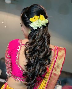 Hairstyle, Beauty, Hair Job, Hair Style, Hair Looks, Hair Styles, Haircuts, Hairstyles, Hairdos