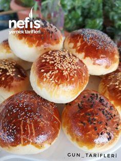 Hamburger, Bread, Snacks, Breakfast, Food, Car, Essen, Recipies, Morning Coffee