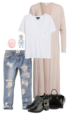 """Untitled #323"" by h1234l on Polyvore"