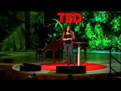 """Ted.com talk - What babies learn before they're born. Annie Murphy Paul (author of """"Origins: How the Nine Months Before Birth Shape the Rest of Our Lives."""") shares a powerful talk on what babies learn before they're born."""