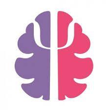 Resultado de imagen para logos de psicologia creativos