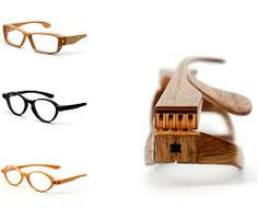 8 melhores imagens de oculos   Brunettes, Roses e Eye Glasses 9ac0d7ea76