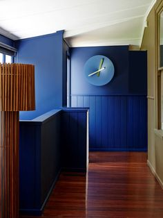 Adrian Thia and Craig Mutton — The Design Files | Australia's most popular design blog.
