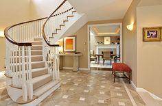 Welcome In: Mediterranean villa on gated estate. Park Hills, Berkeley