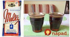 Nápoj našich babičiek: Zázračná melta je viac, ako náhrada kávy – o tomto účinku na zdravie by mal vedieť každý!