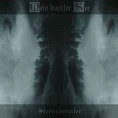 Sternsammler by Mein dunkler See #ambient #drone #dark #noise #experimental #russia