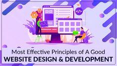 Design Development, Software Development, Creative Design, Web Design, Business Website, Ecommerce, Digital Marketing, Social Media, Technology