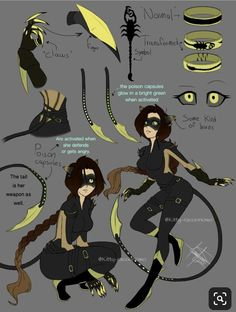 Meraculous Ladybug, Ladybug Comics, Tikki Y Plagg, Miraculous Characters, Miraculous Ladybug Fan Art, Anime Outfits, Character Design Inspiration, Magical Girl, Funny Comics