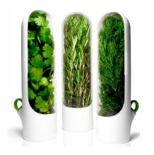 herb-savor mini pod - Kitchen Gadgets by Prepara-I need this!!