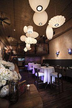 Reception Photos Unique And Creative Wedding Photography Memphis Weddings Ambient Lighting
