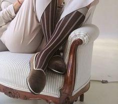 True Love Stories, Venetian, Espadrilles, Slippers, Espadrilles Outfit, Slipper, Flip Flops, Sandal