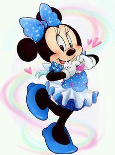 "from summer splash the Heat"" disney land Idol minnie Disney Mickey Mouse, Wallpaper Do Mickey Mouse, Mickey Mouse E Amigos, Arte Do Mickey Mouse, Minnie Mouse Stickers, Mickey E Minnie Mouse, Mickey Mouse Cartoon, Mickey Mouse And Friends, Disney Wallpaper"