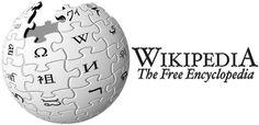 Wikipedia - 490,000,000 de visitantes únicos