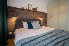 Unique Home Interior Romantic Home Decor, Romantic Homes, Shabby Chic Decor, Master Bedroom, Wood, Interior, Furniture, Design, Unique