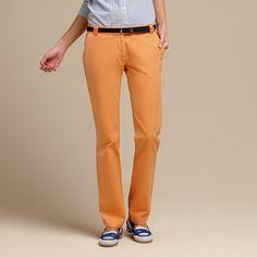 Tommy Hilfiger Koninginnedag Kings Day, Preppy, Tommy Hilfiger, Khaki Pants, Orange, Fashion, Moda, Khakis, Fashion Styles