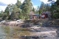 Reviews , - Ljusterö Skärgårdscenter in Sweden