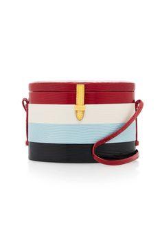 Red, Fashion accessory, Bag, Wallet, Yellow, Maroon, Leather, Handbag, Beige, Belt, Latest Handbags, Popular Handbags, Fashion Handbags, Fashion Bags, Fashion Accessories, Red Fashion, Fall Fashion, Trendy Purses, Fall Bags