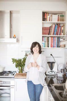 A economia cá de casa: Eletrodomésticos: O essencial, o supérfluo  e o de...