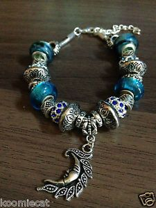 Pagan Wiccan Jewelry Made By Koomie