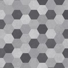 Mohawk W x Cut-to-Length Starry Night Tile Decorative Low-Gloss Finish at Lowe's. Starry Night Tile Sheet Vinyl Flooring is an ideal choice for those who want to create a bold look in any room. The hexagonal pattern alternates between