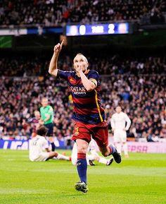 "FC Barcelona on Twitter: ""https://t.co/RhaEzgmCF8"""