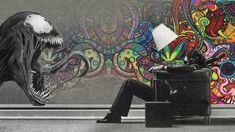psychedelic wallpapers 1366x768 - Поиск в Google