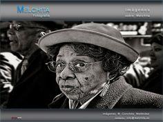 www.melchita.es Hats, Fashion, Moda, Hat, Fashion Styles, Fashion Illustrations, Hipster Hat