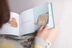 Turn your child's stories into hardcover books to keep forever.