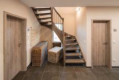 Stauraum unter wendeltreppe : Besten stauraum unter der treppe bilder auf in